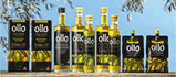 Ollo Recipes